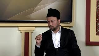 Aaj Musleh Ma'ood Yaad Aye
