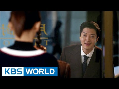 The Gentlemen Of Wolgyesu Tailor Shop | 월계수 양복점 신사들 - Ep.37 [ENG/2017.01.07]