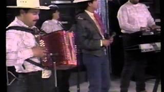 Oscar G Y Grupo Sol Soy Tuyo