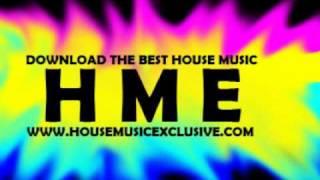 Cassius - I Love You So (Skream Remix) BOMB!!!