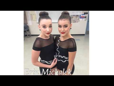 Disconnected- Dance Moms (Full Song)