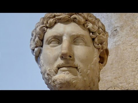 New Discoveries in Ancient Rome and the Roman World