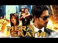 Mera Saathi (Happy Happy Ga) 2018 New Released Full Hindi Dubbed Movie   Varun Sandesh, Vega
