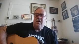 Your my best friend | Don Williams cover