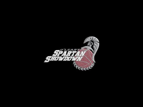 Spartan Showdown 2018 - Saturday