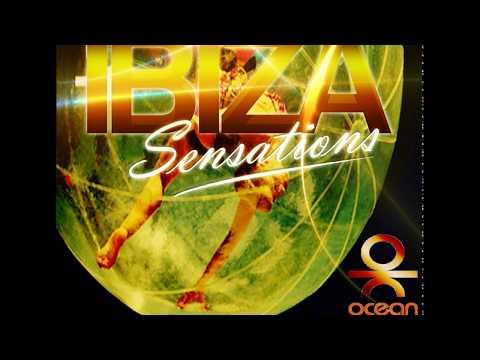 Ibiza Sensations 49 Special Classic Tunes