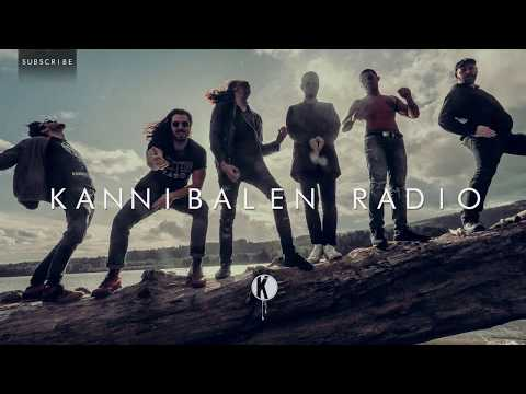 Kannibalen Radio (Ep.111) [Hosted by Lektrique] - 2017 Recap Mix