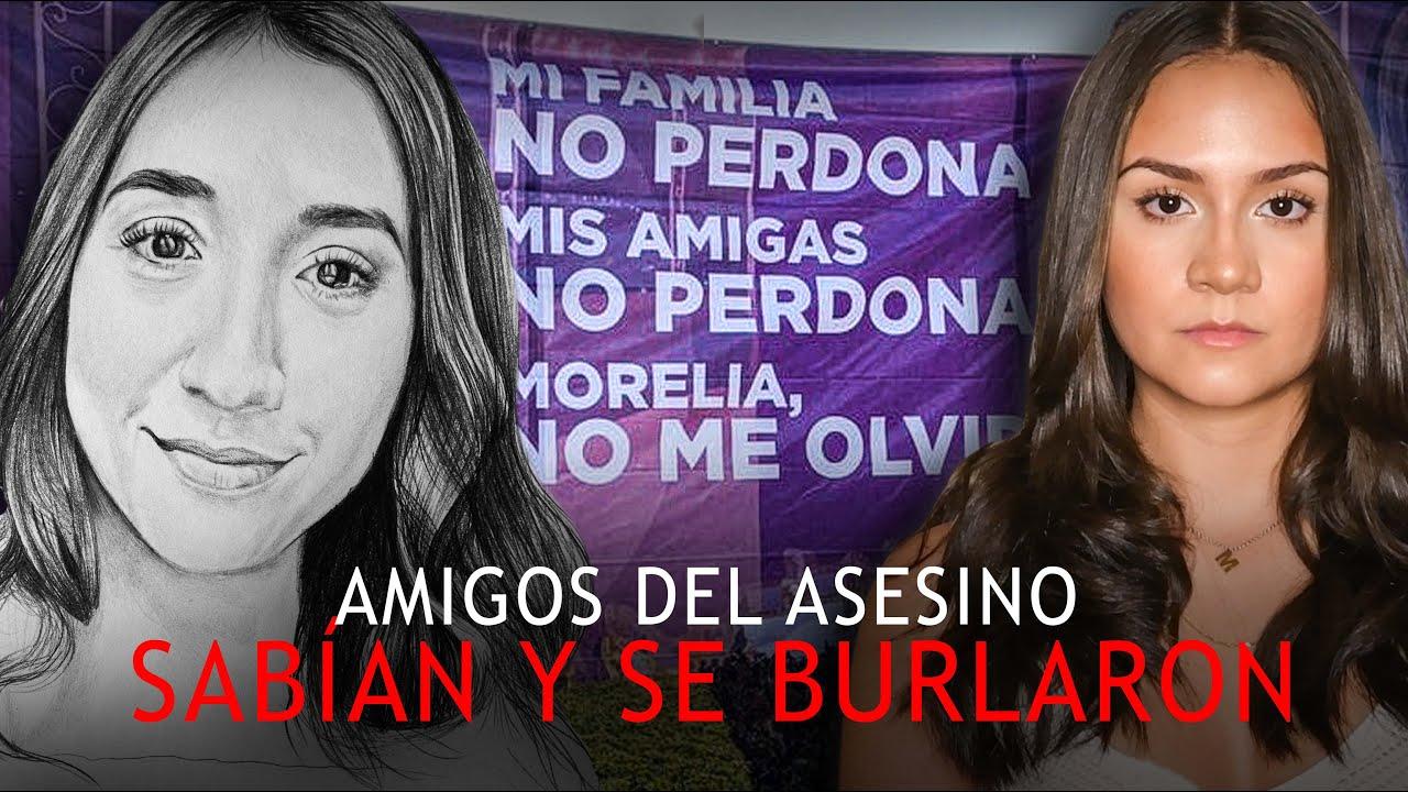 EL INDIGNANTE CASO DE JESSICA GONZÁLEZ VILLASEÑOR |  ARTE  +  CRIMEN  + MISTERIO