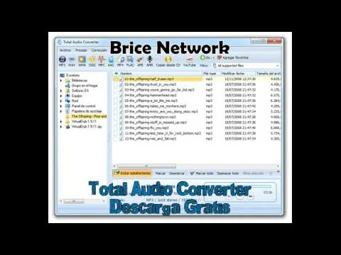 free audio converter 5.1 6 activation key