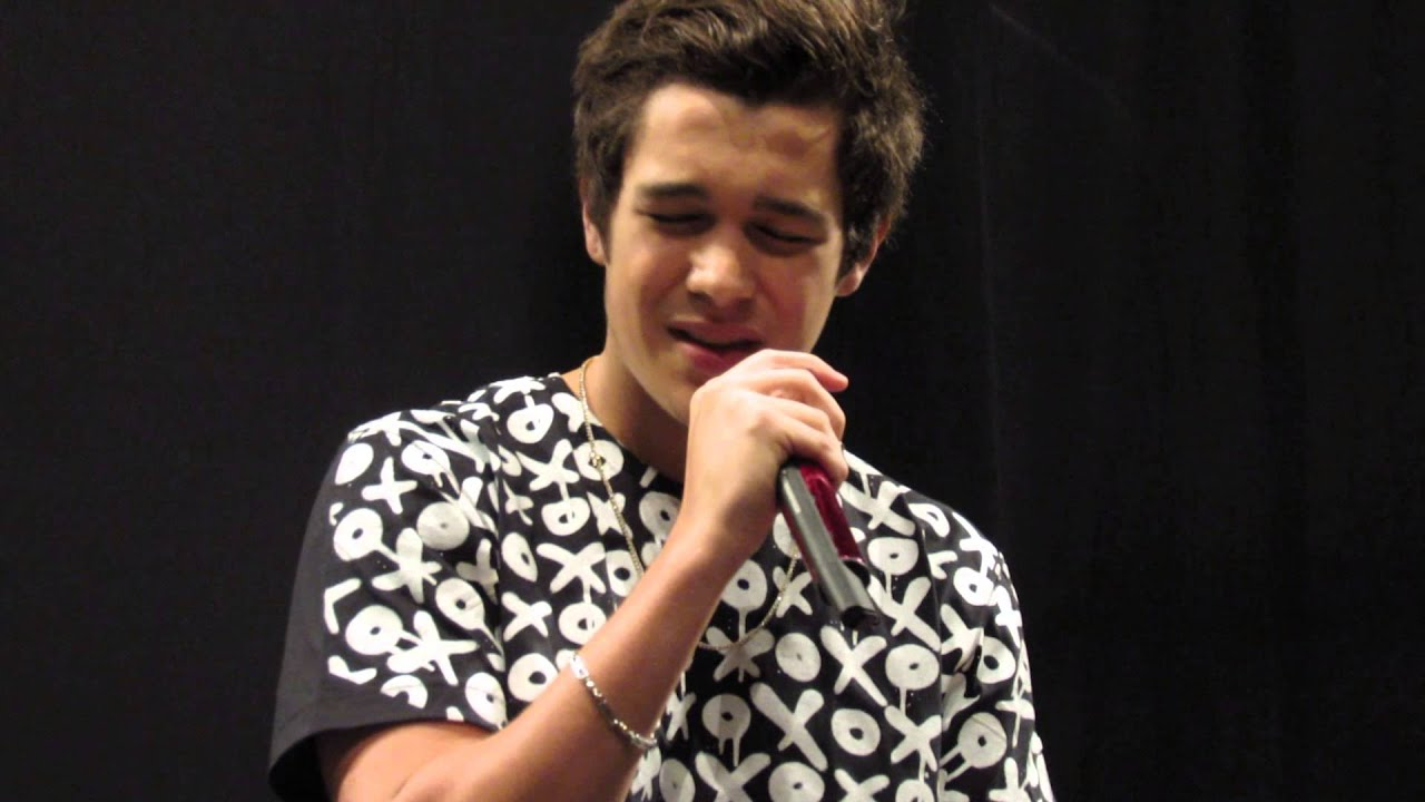 austin mahone, 2016 - Austin Mahone Photo (39579819) - Fanpop