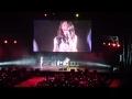 [FANCAM] SMTOWN Live '10 LA: Jessica & Krystal - Tik Tok
