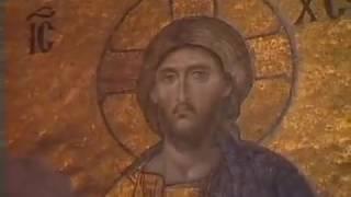 Отец Илий Россия, которую мы любим (Оптина пустынь)