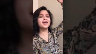 Lalkare ekam bajwa dilpreet kaur new video