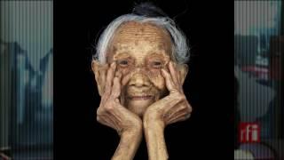 Le photographe Antoine Schneck nous livre les secrets des portraits