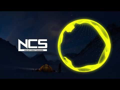 Jensation - Donuts [NCS Release]