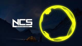 Jensation - Donuts [NCS Release] thumbnail