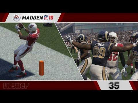 madden-nfl-16[xbox-one---1080p]:-scfm- -coaches-only- -e35- -s2w10---down-to-the-wire!