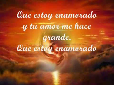 Mary Carmen Lozano
