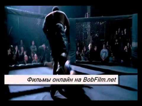 Метро (2013) смотреть онлайн или скачать фильм через