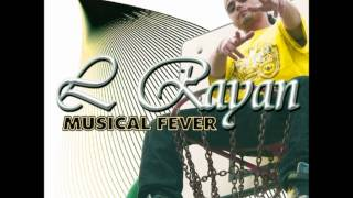 L-rayan _ Musical Fever