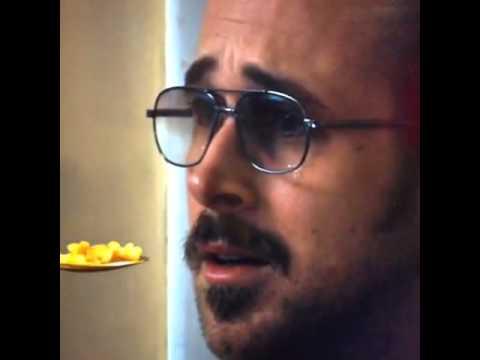 Great Job Funny Meme Ryan Gosling : More ryan gosling perfect student affairs boyfriend pb