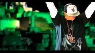 Daddy Yankee   Salud y Vida