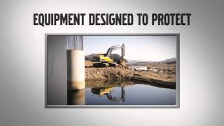 Volvo Construction Equipment   Safety is no accident