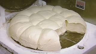 Magic of Making - A Loaf of Bread