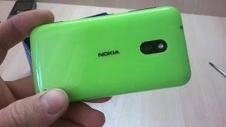 видео Ремонт телефонов Nokia Lumia 620 | 144 сервисных центра по ремонту Нокиа в Москве и Санкт-Петербурге
