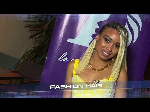 Greffages fashion Hair et Dialika