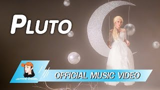 Jannine Weigel - Pluto (Official Video)