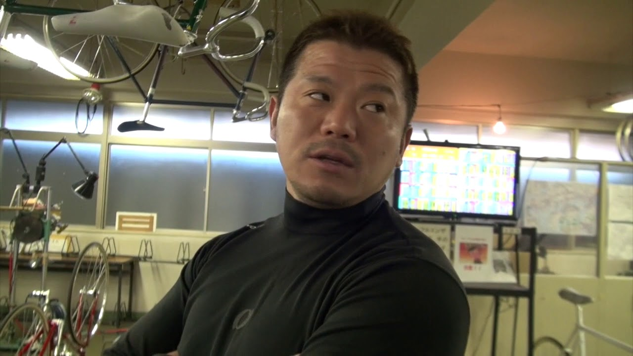 """GⅢひろしまピースカップ】""""豊後..."""