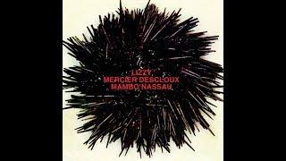 Скачать Lizzy Mercier Descloux Mambo Nassau 1981
