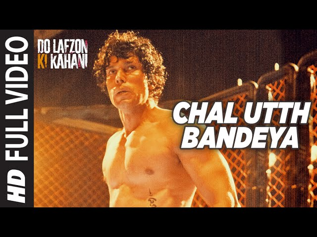 Download Film Do Lafzon Ki Kahani Full Movie 3gp Download