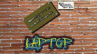 HIT MANIA ℗ ELECTRONIC DANCE MUSIC 2 - DJ Gargiulo vs Mr Mazzotta - Laptop