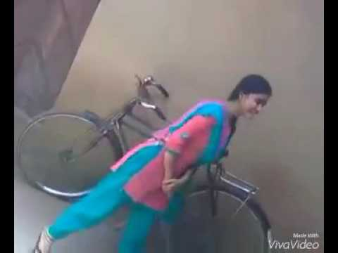 Bhojpuri dance video, WhatsApp videos, WhatsApp comedy, comedy,
