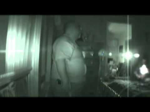 DEMONIC Activity - Haunted Happenings EP 47