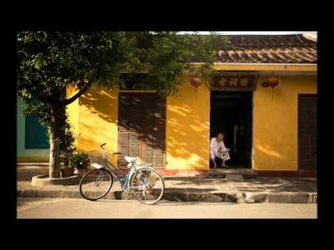 Muzika za opustanje i smirenje - Prince of the Sun, kineska, za uzivanje, Opusti se i uzivaj, HD