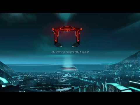Roald Velden, Talamanca, Shingo Nakamura, Dinka, Mossy & Paul Keeley Progressive House Mix 2017 HD