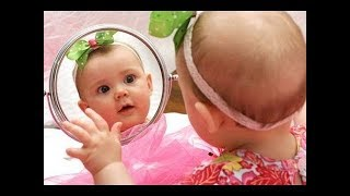 CUTEST AMAZING BABY:INDIAN FUNNY BABY VIDEO