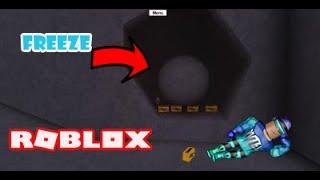Roblox Lumber Tycoon 2:No Volcano Boulders Glitch!