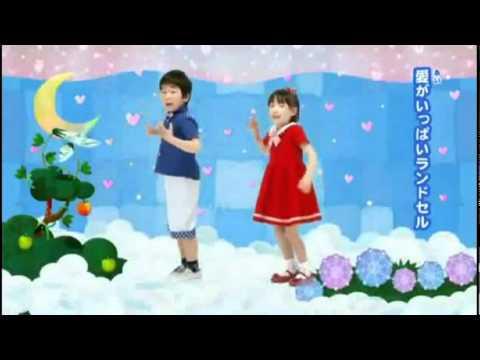 《歌ってみた》 Maru Maru Mori Mori [えりな]