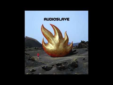 Audioslave - Gasoline (HD)