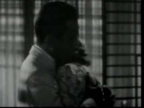 Casablanca- Love Story