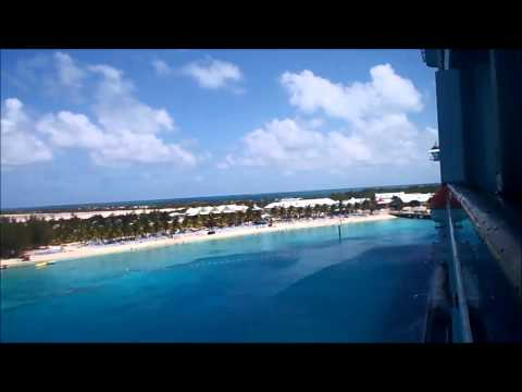 Vacation Day 5, Grand Turk