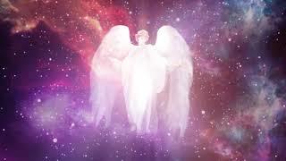 Musica para atraer los angeles de la prosperidad