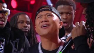 Is Wild N Out scripted? The truth.