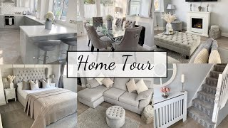 HOME TOUR   Shop my home / Home decor!