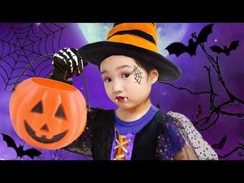 鞏措Π鞚� 毵岉檾 鞓來檾鞐� 雮橃槫電� 旌愲Ν韯半 頃犽鞙� 韼橃澊鞀ろ帢鞚疙寘 雴�鞚措ゼ 頃措磹鞖� ~ Hotel Transylvania 3 Halloween Costumes Toys and Makeup