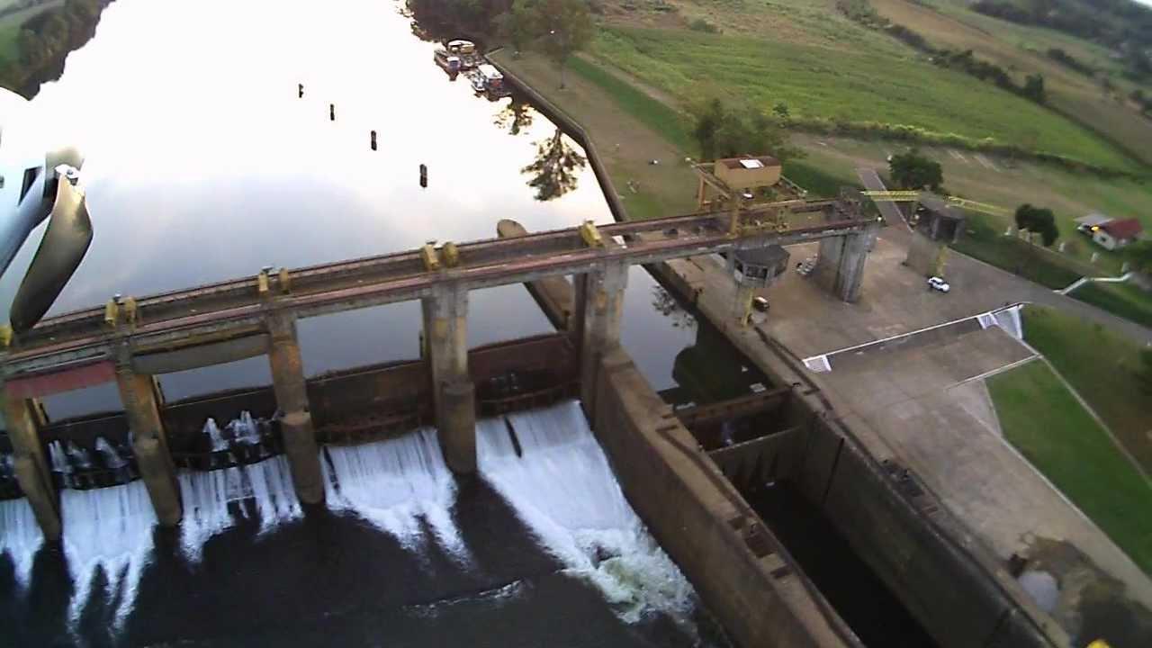 Bom Retiro do Sul Rio Grande do Sul fonte: i.ytimg.com